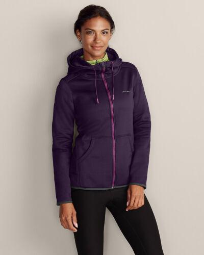 EDDIE BAUER Women Firelight Hoodie Hooded Jacket PS,PM,XS,S,M,L,XL,2X,MT,LT NEW