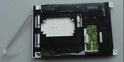 """Original for LM40X21A 3.2/"""" STN LCD Display with 60days warranty 80WU0"""