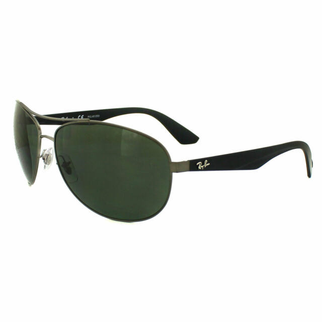 2a70d2469 Sunglasses Ray-Ban - Rb3526 029/9a 63 Polarized | Compra online en eBay