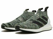 Ref 16 Sock adidas 5612 for sale online | eBay