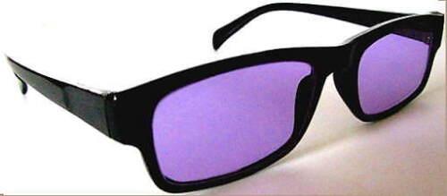 Lampworking Devardi Glass~ Aero-Pro Optics Didymium Glasses PT-1 ~ Lampwork