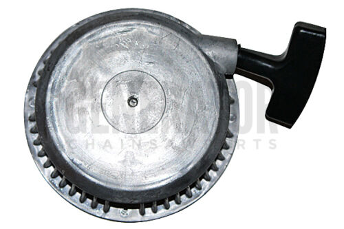 Alloy Recoil Starter For Wacker BS50-2 BS52Y BS60-2 BS600 Rammer Engine Motor