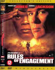 RULES-OF-ENGAGEMENT-Tommy-Lee-Jones-Samuel-L-Jackson-DVD