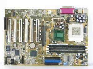 ASUS CUSL2-LS SERVER MOTHERBOARD DRIVERS DOWNLOAD