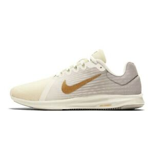 Nike-Downshifter-8-Womens-Running-Trainers