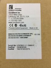 Eurotherm Digital Pid Controller 2404