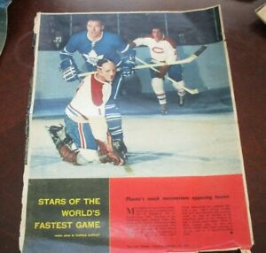 Jacques-Plante-February-13-1960-Star-Weekly-Weekend-Magazine-Toronto-Star