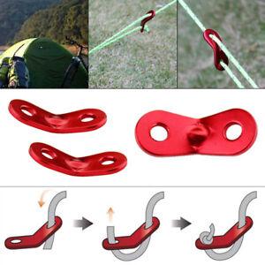 a2cb3dc81 1 5 10Pcs Camping Tent Lock Rope Cord Fastener Aluminum Alloy ...