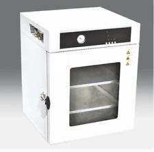 Latest Design 220v Digital Lab Vacuum Drying Oven 250 Vacuum Drying Furnace