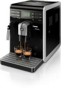 Saeco-Super-automatic-Espresso-Machine-with-Manual-Milk-Frother-Moltio-HD8767-47