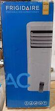 Frigidaire 8000 BTU Portable Air Conditioner FFPA0822R1 (43395)