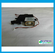 Altavoz Hp Compaq NC4400 Speaker 383557-001