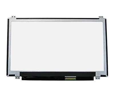 "Acer Aspire One Chromebook Q1VZC New 11.6"" HD Glossy LED LCD Replacement Screen"