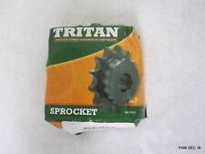 TRITAN 1610 X 13//16 Taper-Lock Bushing,13//16in.Bore dia.