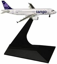DRAGON 55341 AIR CANADA TANGO A320-211 /400 DIECAST MODEL PLANE NEW