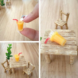 DIY-Miniature-Dollhouse-Juice-Cup-Dolls-Accessories-1-12-Kitchen-Mini-Drink-P