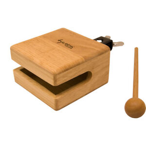 Tycoon-Percussion-4-1-2-034-Temple-Wood-Block