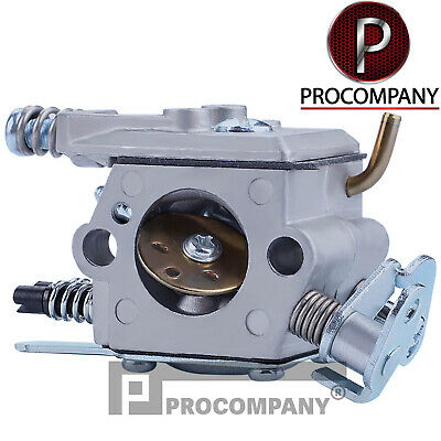 Carburetor Air Filter kit For Walbro WT-289 WT-285 WT834 WT-834A WT-657 WT-529