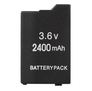 New-Battery-For-Sony-PSP-2th-Silm-Lite-PSP-2000-PSP-3000-PSP-3004-3-6V-PSP-S110