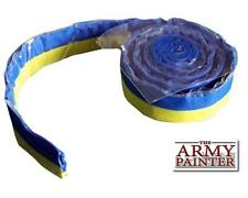 "Army Painter: Kneadite [Green Stuff] 20cm / 8"" Stucco Bicomponente Materia Verde"