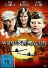 Women of Valor, 1 DVD (2012)