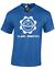 miniatura 9 - Camiseta para Hombre & Clank Robotics Gool Jugador Juegos Xbox PS4 Trinquete Retro S - 5XL