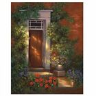 Royal & Langnickel Paint Your Own Masterpiece Painting Set 49 Victoria Lane