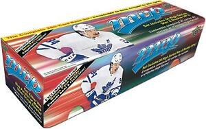 2020-21-Upper-Deck-MVP-Hockey-Retail-Edition-Complete-250-Card-Factory-Set