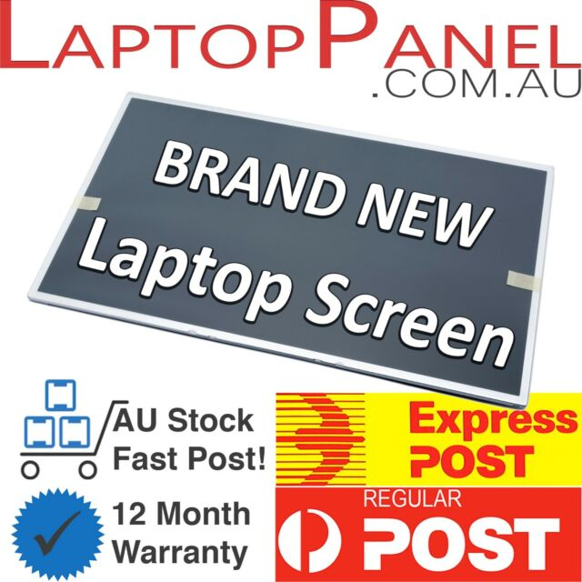 LED Screen- Lenovo 102474M Laptop Replacement LCD