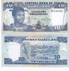 Swaziland-banconota-10-emalageni