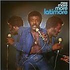 Latimore - More, More, More [Remastered] (2017)