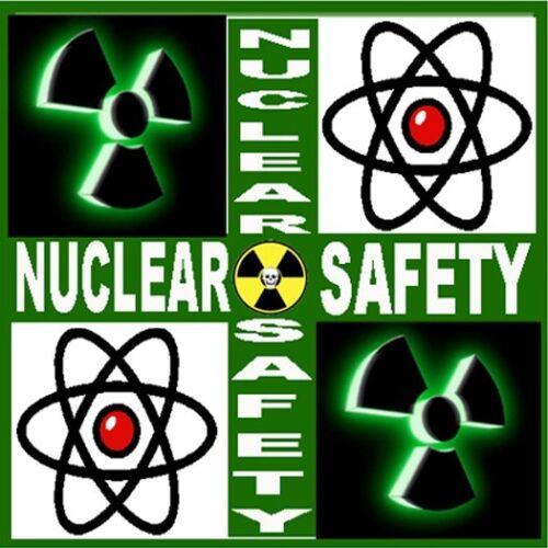 nuclear-safety CS-4