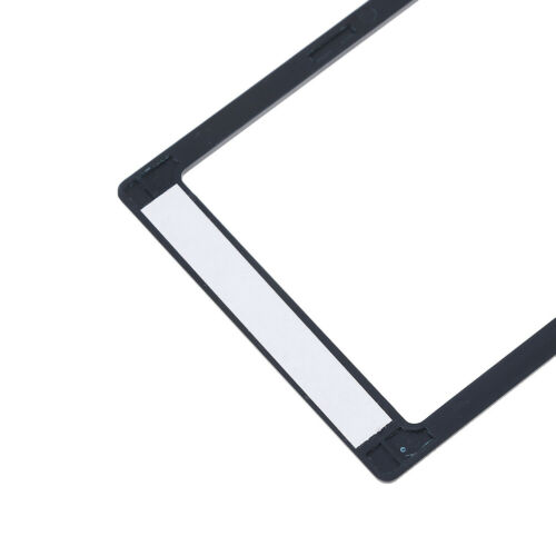 7mm to 9.5mm adapter spacer for 2.5/'/' solid state drive SSD SATA HDD hard driPVC