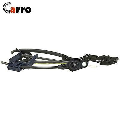 OE# 89544-20010 New ABS Speed Sensor Rear Right or Left Fits Toyota Celica Prius