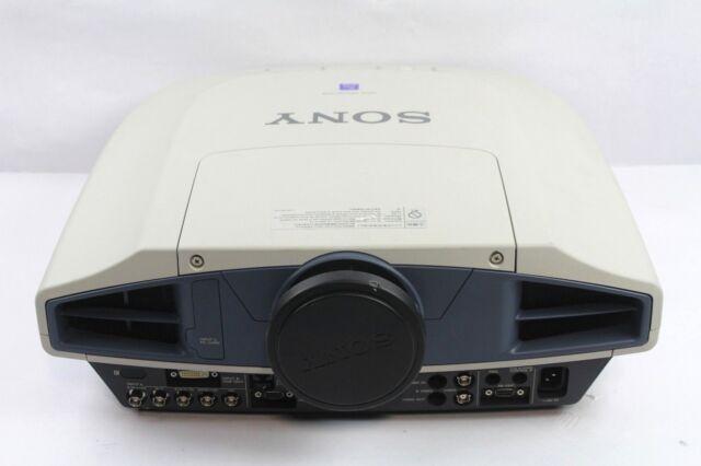 Sony Projector Lamp VPL-FX51