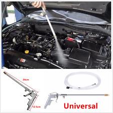 Universal Car Engine Cleaing Gun Air Tool High Pressure Washer Cleaner Spray Gun