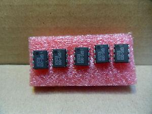 5 X 24c02 Grs-003 Eeprom 2k Série-afficher Le Titre D'origine