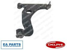 DELPHI Suspension Arm Track Control Arm Right for VAUXHALL ASTRA TC1377