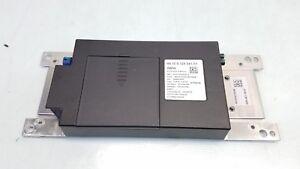 2013 Bmw 328 I Xdrive Fuse Box