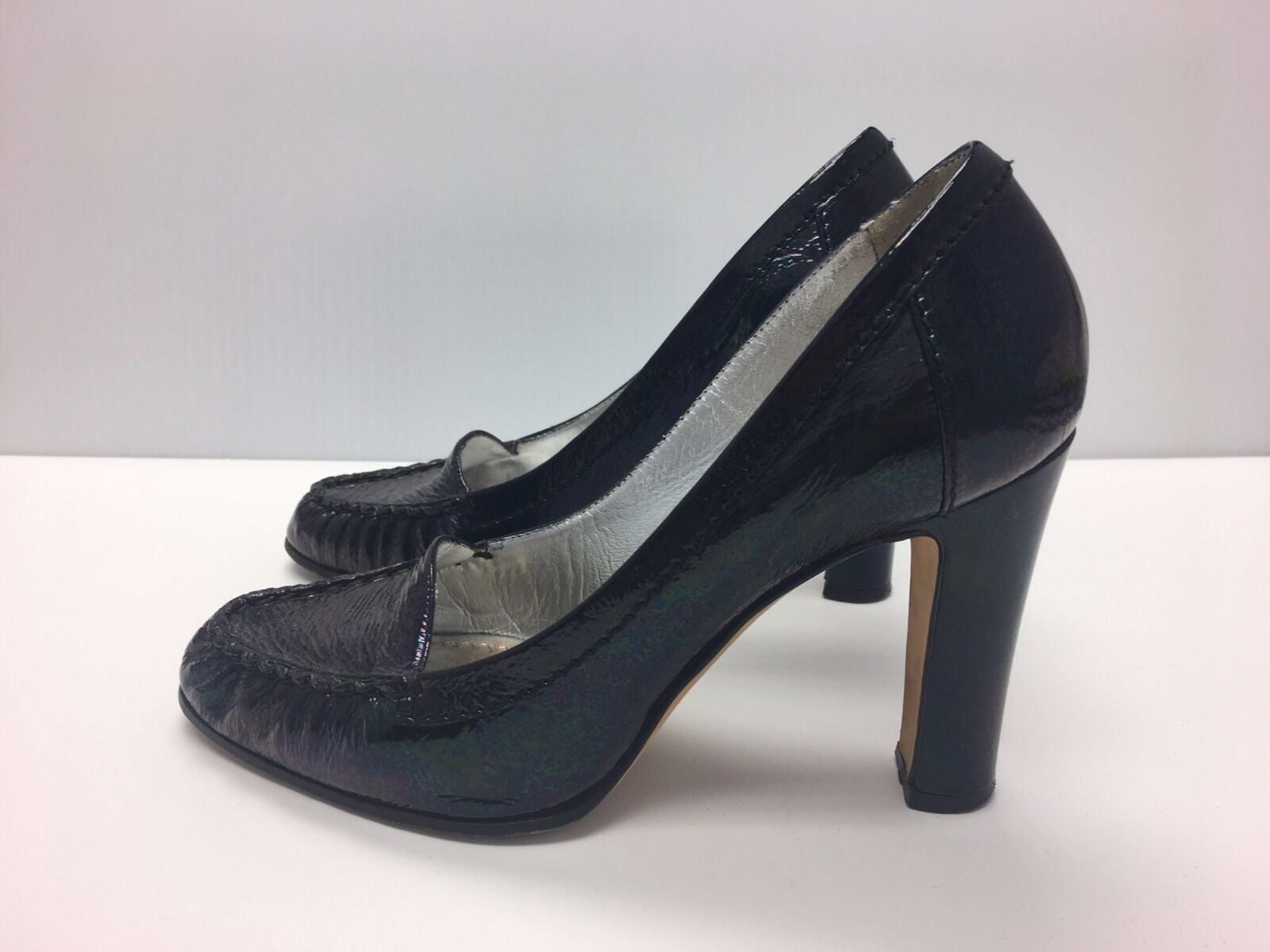 Casadei pumps block heel Comfy-F size 5 35 Lower price