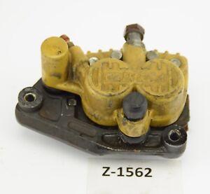 Honda-XL-200-L-MD06-Bj-84-Bremssattel-Bremszange-vorne