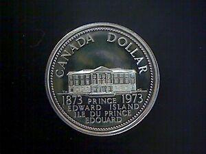 1873-1973-CANADA-PRINCE-EDWARD-ISLAND-DOLLAR-COIN-NICKEL-CONTENT-COIN