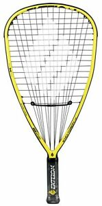 Ektelon-EXO3-Toron-160-SS-Grip-Racquetball-Racquet