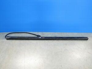 APC-AP7864-208V-16A-5-7kW-L21-20P-42-Outlet-Zero-PDU-Power-Distribution-Unit