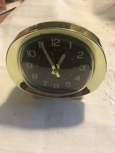 Vintage-Baby-Ben-Westclox-Wind-Up-Alarm-Clock-Illuminated-Glow-In-The-Dark