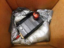Log Splitter Hydraulic Pump Kit 918 0683 753 05194 717 0936 718 0249 New