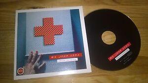 CD-Pop-Ms-John-Soda-While-Talking-5-Song-Promo-MORR-MUSIC-INDIGO-cb
