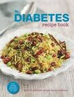 The Diabetes Recipe Book by Octopus Publishing Group (Paperback, 2015)