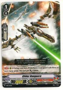 Cardfight Vanguard Rising Phoenix V-PR//0044EN Promo Congratulations