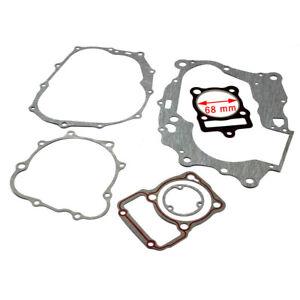 Details about Engine Head Gasket Kit CG 250 cc Air Cooled PIT QUAD DIRT  BIKE ATV Buggy
